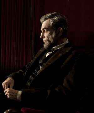 リンカーン メインイメージ