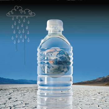 ブルー・ゴールド 狙われた水の真実 メインイメージ