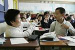 中華学校の子どもたち メインイメージ