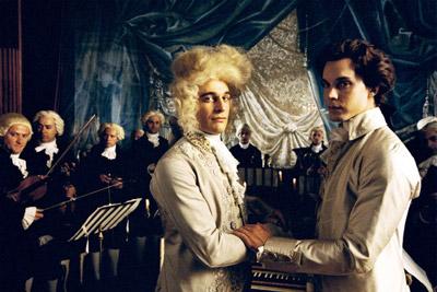 『ドン・ジョヴァンニ 天才劇作家とモーツァルトの... ドン・ジョヴァンニ 天才劇作家とモーツァ