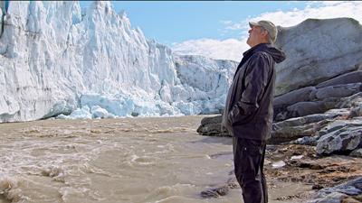 不都合な真実2:放置された地球の映画情報