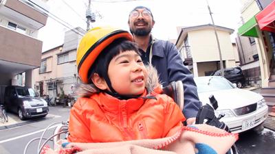 JAPAN IN A DAY [ジャパン イン ア デイ] メインイメージ