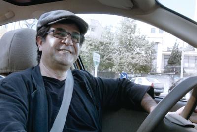 人生タクシー メインイメージ