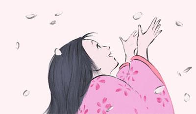 かぐや姫の物語の画像 p1_7
