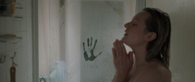 透明人間の映画情報