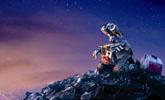 WALL・E/ウォーリー メインイメージ